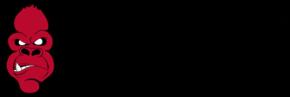 Angry Ape Creative Logo