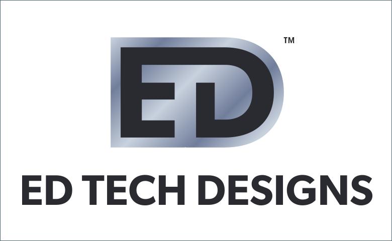 Logo Design 69