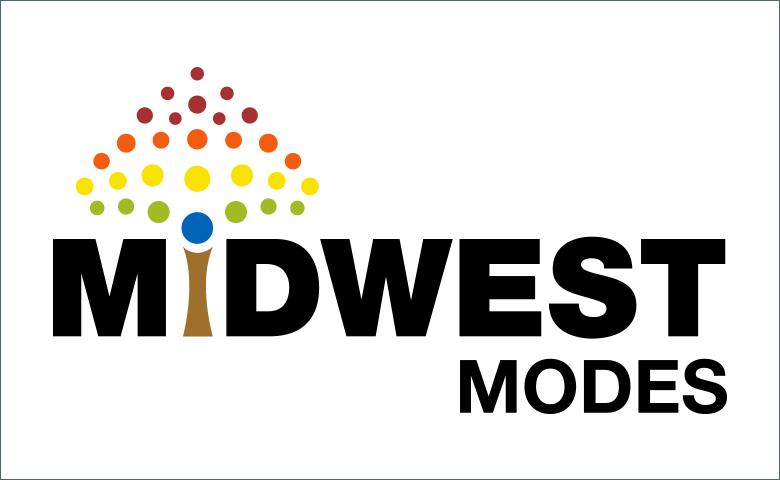 Logo Design 62