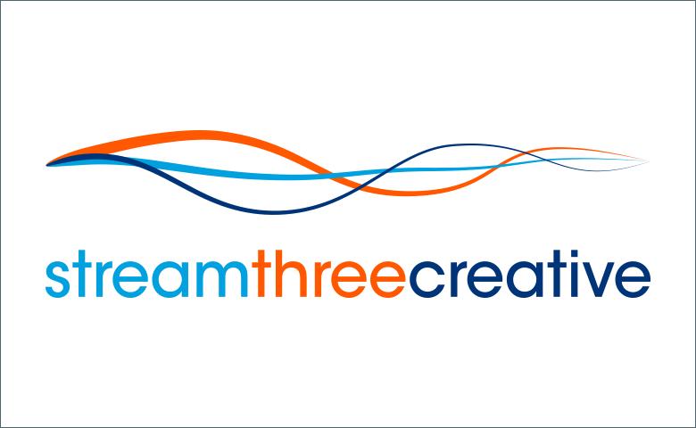 Logo Design 57