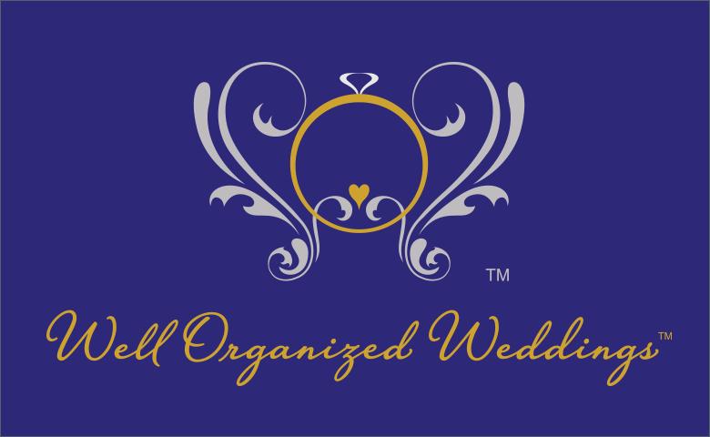 Logo Design 78