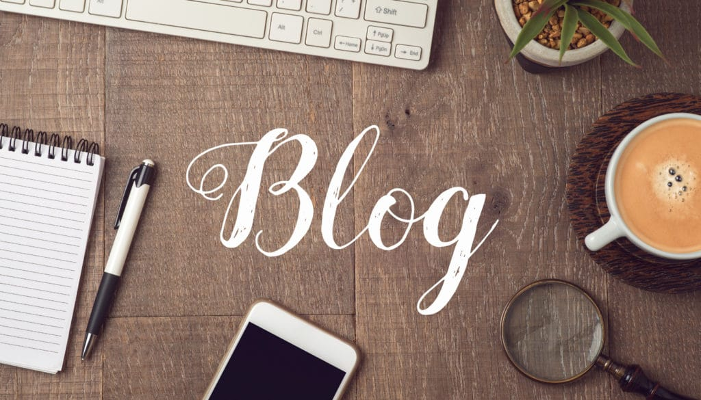 How Blogging Affects SEO and Why It Should Matter to You