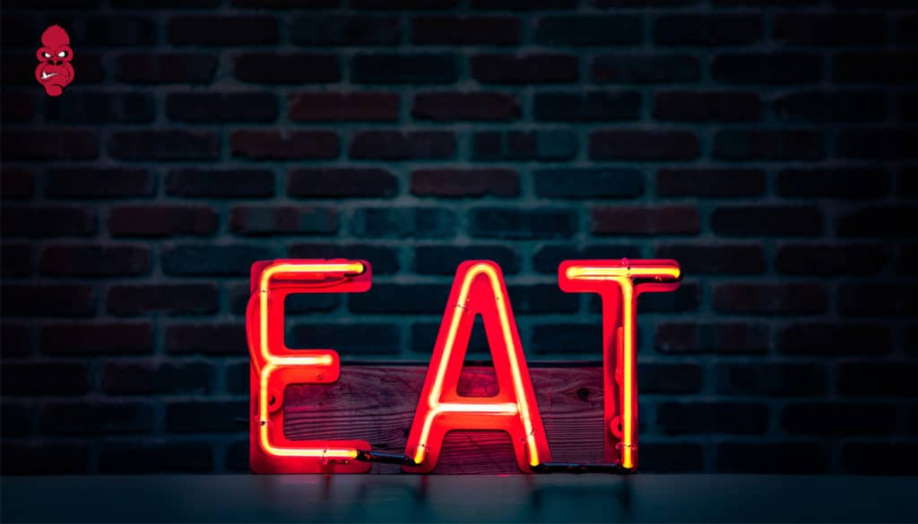 Google EAT: What You Need to Know 2
