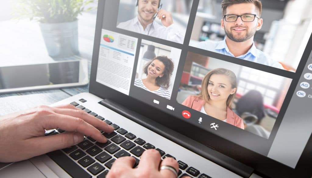Video Conferencing Your How-to Guide