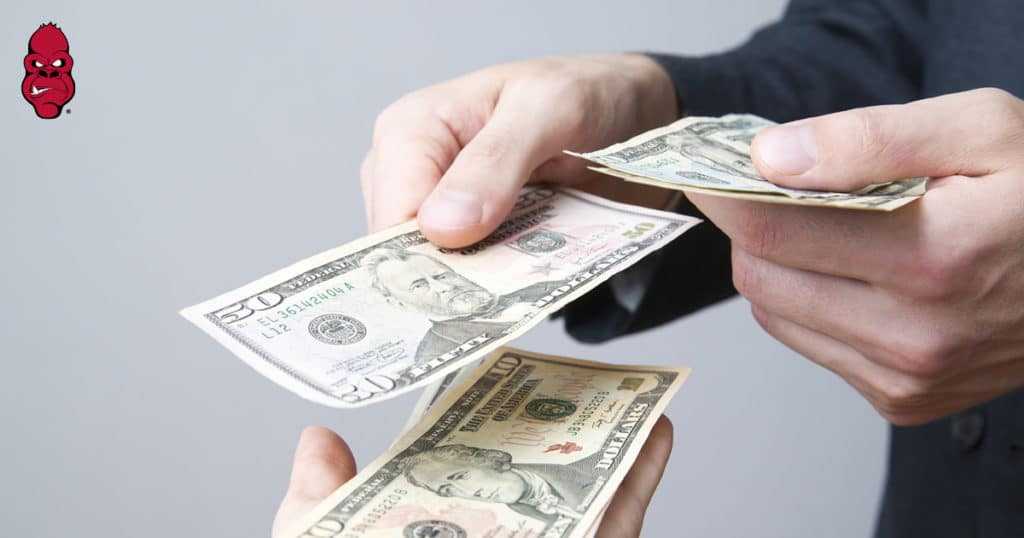 10 Legit Ways to Make Extra Money from Home 1