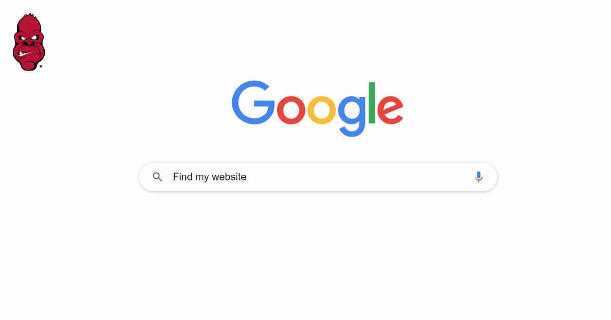 How to Rank Higher on Google | Top 11 Tips