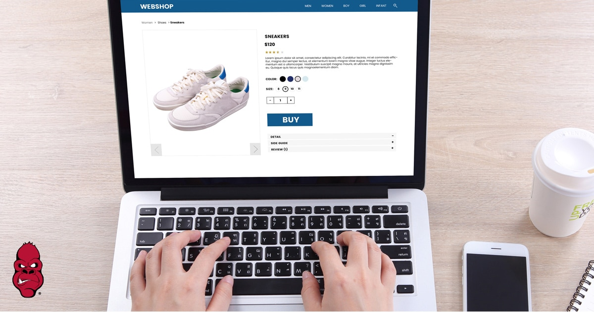 How to Start Your Own E-commerce Store