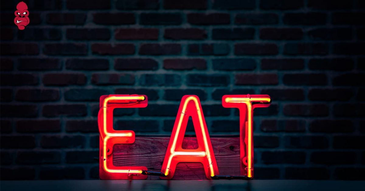 Google-EAT-Blog-Title-1400x800